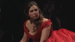 Otello: Trailer
