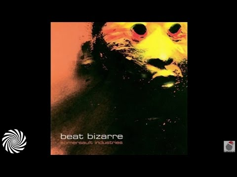 Beat Bizarre - Content May Differ - 동영상