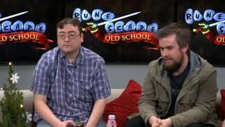 Raids Boss Sneak Peaks - Old School RuneScape Q&A