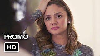 """The Arrangement 2x08 Promo """"Paso Robles"""" (HD)"""