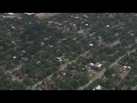 Bexar County sees record-high number of appeals on property appraisals