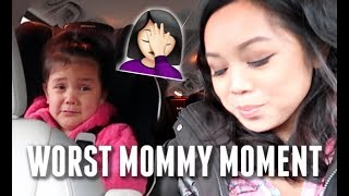 One of itsJudysLife's most recent videos: