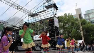 永岡アナ CBCラジオ祭り チームしゃちほこごぶれいしました!NAGOYA IDO...