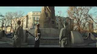 Социальный ролик ко Дню Победы (9 МАЯ)