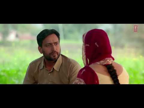 Sangli Sangli Naina Vich.. Lachi- Punjabi Song
