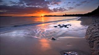 Estigma feat. Irena Love - Cinnamon Sunday (ReOrder Sunrise Mix)