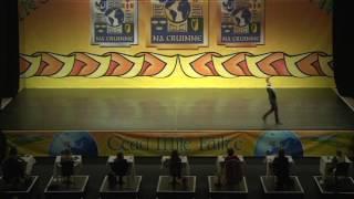 clrg world championships set dance planxty davis 111 2017