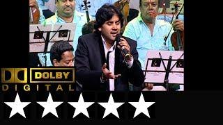 Hemantkumar Musical Group presents Din Dhal Jaye Haye by Javed Ali