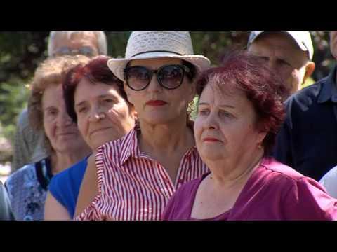 Македонците-бегалци од Егејска Македонија бараат помош од владата за враќање на имотите