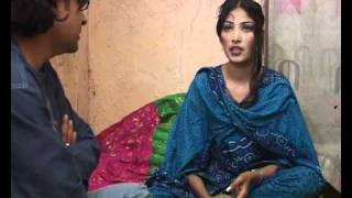 Repeat youtube video Call Girl (Such Ka Safar) - p2.flv
