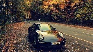 Porsche 911 Type 991 RSR 2013 Videos