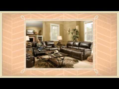 Marlo Furniture   Rockville