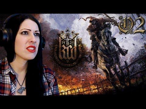 Kingdom Come: Deliverance Walkthrough Part 2 - Under Attack