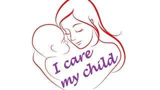 I Care My Child | Babies Health Tips By Dr. Surabhi Gupta