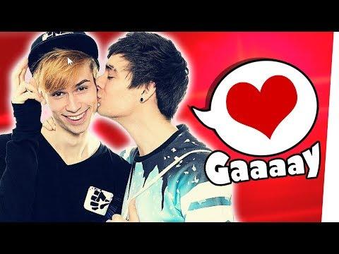 Noch mehr Vorteile am Gay sein! 🤤 | Kostas Kind