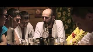 Официальный трейлер к фильму РЕШАЛА 2
