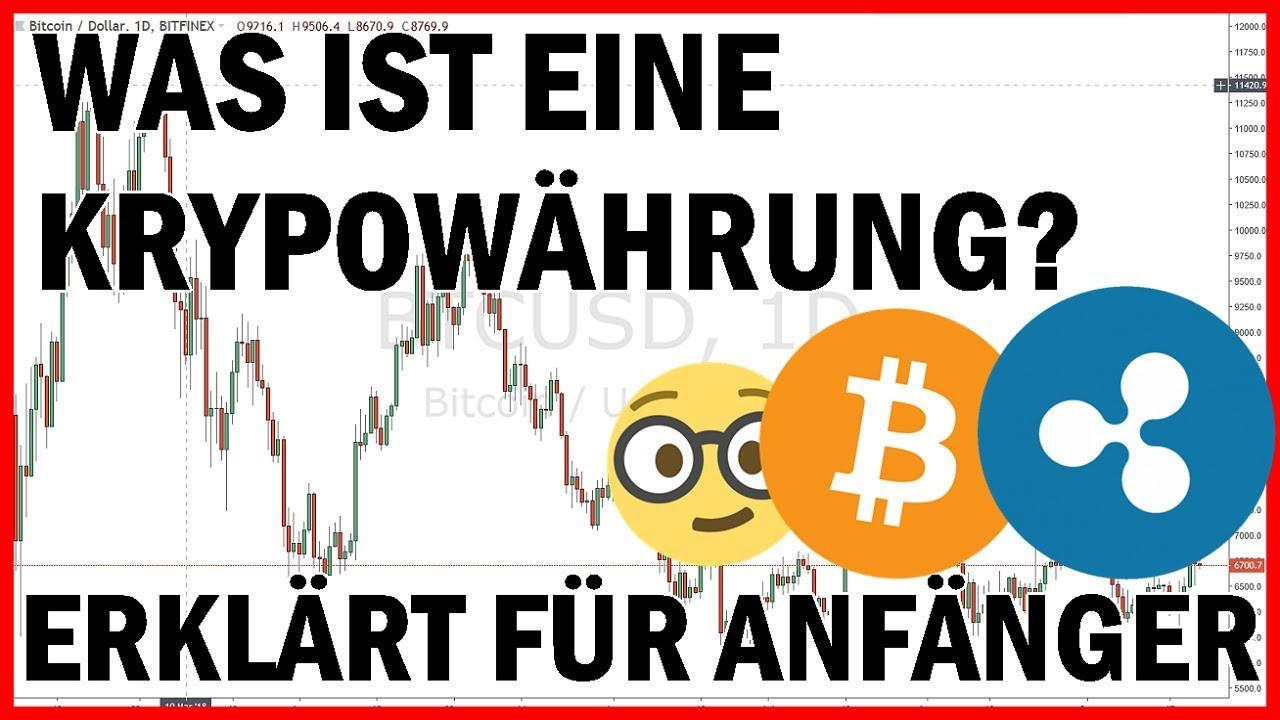 handel mit kryptowährung für profit bitcoin broker forex fx project rtb