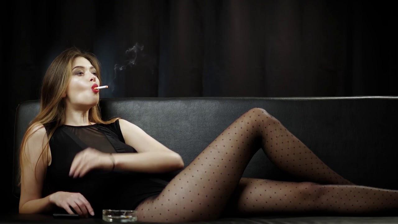 Smoking masturbate porn pics