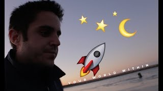 Big Change - Small Steps (Motivational Video)