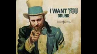 Sonata Arctica - Juliet + lyrics + traduzione in italiano