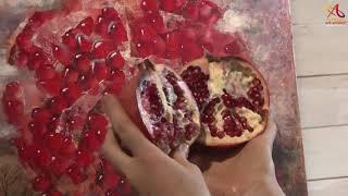 Видео урок Безукоризненный десерт