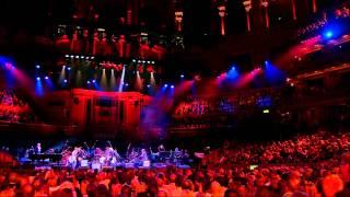 Brian May & Roger Taylor - Live at Prince