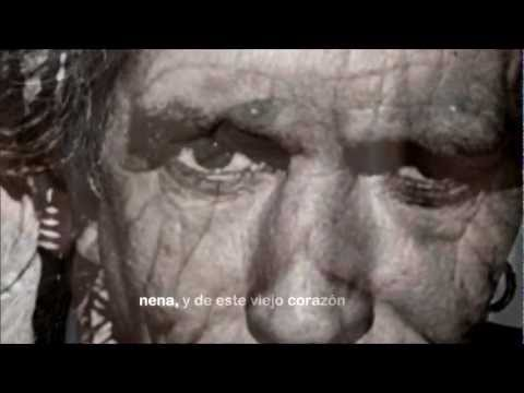 The Worst - Keith Richards/Rolling Stones (Subtitulada Inglés/Español)