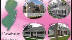 Alzheimer's Assisted Living and Dementia Nursing Home in Monmouth and Ocean County, NJ