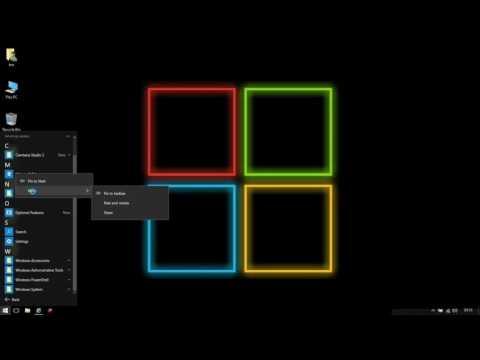windows 10 lite iso 600mb