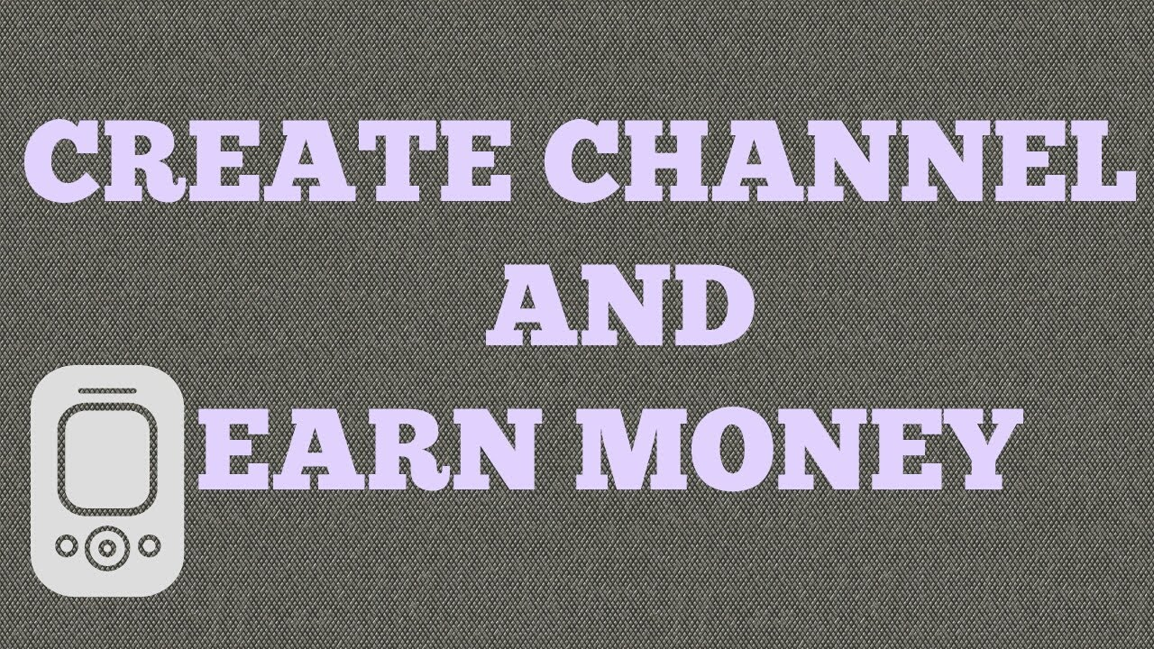 3 steps to make money online