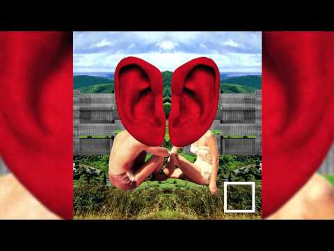 Clean Bandit ft Zara Larsson - Symphony (Karaoke Instrumental)