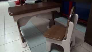 видео детская мебель петербург