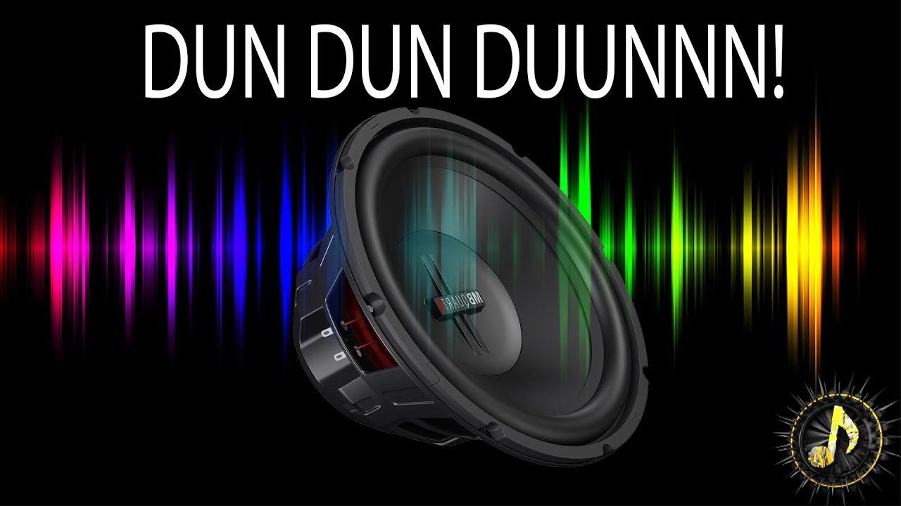 Law and order dun dun mp3 download:: instaffaimer.