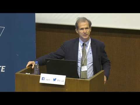 Universities Responding to the Refugee Crisis: Opening & Introductory Remarks