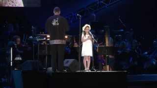 Amira Willighagen - Ave Maria  - Starlight Classics 2014