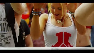 Video DJ Addx - Hardstyle Fantasy Mix download MP3, 3GP, MP4, WEBM, AVI, FLV Juli 2018