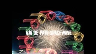 Ojo depato - spacewave