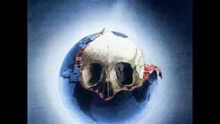 Jean-Michel Jarre - Oxygene Part 4 (Vinyl, 1977)