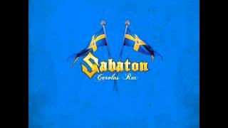 Sabaton - Ruina Imperii