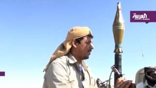 الجبير يقول إن توقيت إرسال قوات سعودية إلى سوريا يحدده التحالف