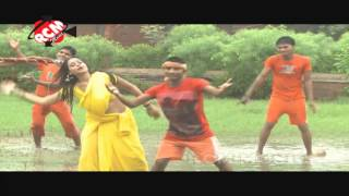 New 2015 Bhojpuri Kanwar Geet || Betiya Ke Bam Log Ruk Ruk || Jp Sagar