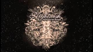 Nightwish - Shudder Before the Beautiful - (Orchestral Version)