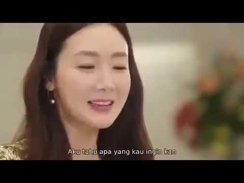 Film Drama Korea Sub Indo And Leeminho 2019