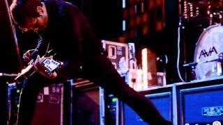 Tom DeLonge - Rolling Stone Interview (Part 1 of 5)