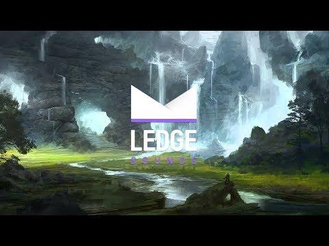 Mojo Devious - Let You Go [FREE]