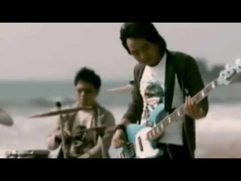 Asbak Band_   Mencari Sepertinya without lyric