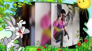 Gambar cover Daya Baghel vedio song