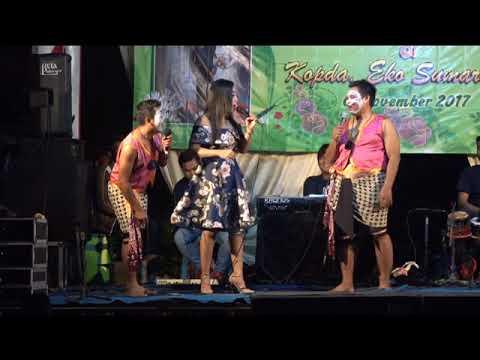 LAWAK BAGONG GARENG SHANTY SAGITA - BETASWARA MUSIC