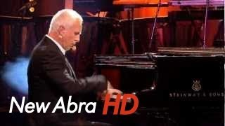 Waldemar Malicki & Filharmonia Dowcipu - Tam jest władza-tutaj talent (HD)