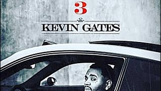 Kevin Gates Luca Brasi 3 / What i liked about the album and my two favorite parts of songs